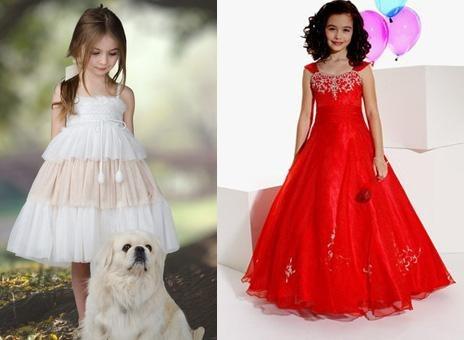 Женская одеждадлиные платья в